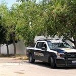 Por robo de autos, los cateos en Jurica