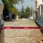 38 años de prisión a chileno por ordenar asesinar a su ex pareja