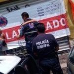 Policías de El Marqués evitan distribución de sustancias toxicas