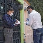 Municipio de Querétaro entrega 8 mil 869 Apoyos Económicos Directos