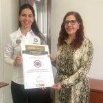 PROFEPA reconoce al Municipio de Querétaro por buen manejo de residuos