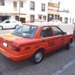 San Juan del Río contará con taxímetros
