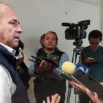 Capacitadas 450 personas por CMIC sobre medidas sanitarias en las obras