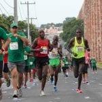 Maratón Querétaro sería hasta noviembre o diciembre