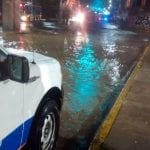Trabajo coordinado para esta temporada de lluvias: Protección Civil