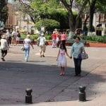 Van 56 brotes familiares de COVID-19 en Querétaro