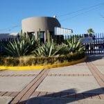 Municipio de Querétaro mantendrá cerrados los espacios deportivos