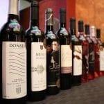 Viñedos Donato anuncia Vendimia Virtual