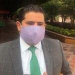 Supervisan jueces convivencias virtuales de padres e hijos: Ortega Cerbón