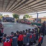 Clases en Querétaro no podrían regresar en agosto