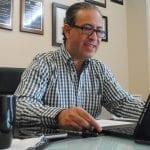 Municipio de Querétaro mantiene facilidades para obtener licencias de funcionamiento