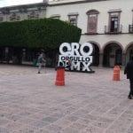 Volvería el confinamiento a causa del COVID-19: Martina Pérez