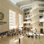 Municipio de Querétaro, 3er. lugar nacional en Mejora Regulatoria