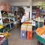 Impulsa Corregidora reactivación económica de MiPyMes