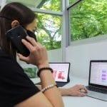 Innova UAQ en servicio de seguimiento clínico a personas con virus SARS CoV-2