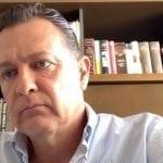 ANTE LA DOBLE EMERGENCIA QUE VIVE MÉXICO, PROPONE EL GPPAN PONER AL CENTRO EL EMPLEO