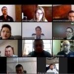 Determina IEEQ que León Enrique ejerce violencia política de género contra regidora