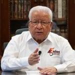 Morena y Barbosa atentan contra la democracia<br>rumbo al 2021: advierte Antorcha