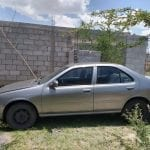 Policía de El Marqués aseguró dos vehículos con reporte de robo