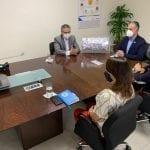 Se efectúan evaluaciones toxicológicas sorpresivas a personal administrativo de la SSPMQ