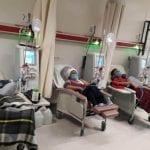Dramática situación de 14 pacientes de Asociación ALE