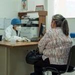 SMDIF de El Marqués gestiona mastografías con Grupo Reto a personas vulnerables
