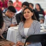 Convocan a jóvenes para integrar el Consejo Municipal de Juventud El Marqués