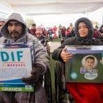 Continúa DIF de El Marqués apoyando a grupos vulnerables