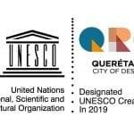 Querétaro participó en Convención Anual de UNESCO
