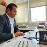 Lanza Municipio de Querétaro la convocatoria para el programa Tu Beca