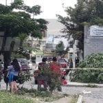 Matan a balazos a presunto narcomenudista en San José El Alto