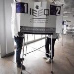 """Promueve IEEQ cultura democrática con  revista digital """"Expresiones"""""""