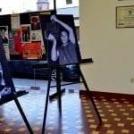 Septiembre 1 marca reapertura de cines, teatros, museos y más