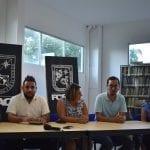 CUPI de la UAQ celebra su Segundo Aniversario