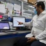 Exhorta Rectora UAQ a apoyar desarrollos mexicanos de vacuna contra COVID-19