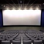 Abrirán cines, teatros y museos a partir del 1 de septiembre