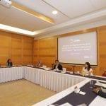 Reconoce Luis Nava labor de organizaciones de la sociedad civil