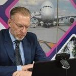 SEDESU mantiene cercanía con empresas japonesas