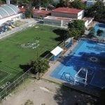 El 1 de Septiembre se reabren espacios deportivos de INDEREQ