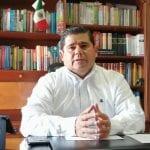 En febrero estará lista la Ciudad Judicial de San Juan del Río