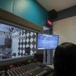Se inaugura Radio UAQ 95.9 FM<br>en Campus Cadereyta