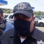 Refuerzan operativos de seguridad con estados vecinos