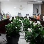 Abre INE convocatoria para consejeros locales