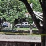 Ubican y detienen en Tejeda a autores de homicidio