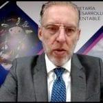 38 proyectos de inversión pendientes para Querétaro: SEDESU