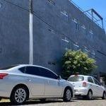 Violento asalto a despacho de cobranza en colonia Las Misiones