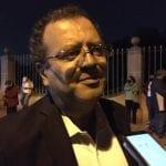Querétaro es como Guanajuato en seguridad hace 5 años: Gilberto Herrera
