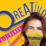 Este 20 de agosto cierra la convocatoria 'Diseñando Cubrebocas Creativos'