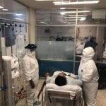 Querétaro tendría en enero la vacuna contra el COVID-19