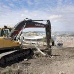 Corregidora contará con un Foro Multicultural